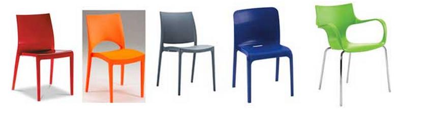 chair buyer 4
