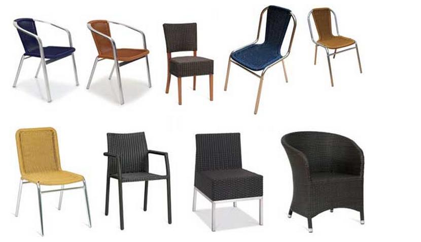 chair buyer 5