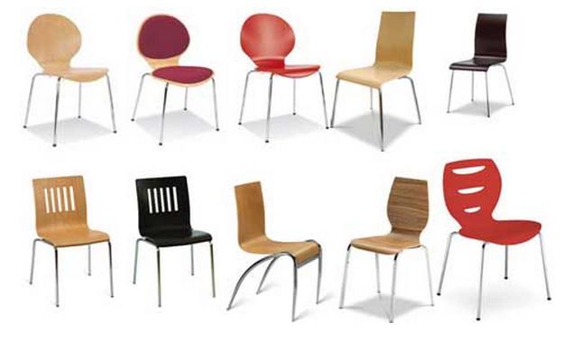 chair buyer 1