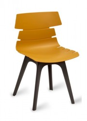 Fox trot Chair
