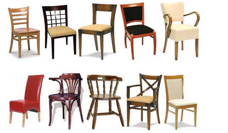 chair buyer 2