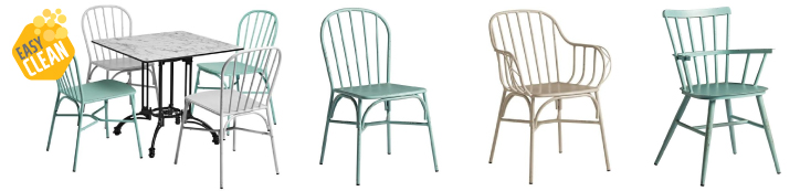JESSIE-CHAIR-EASY-CLEAN-PRODUCT-IMAGE