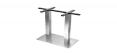 Poseur Table Bases