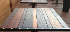 Next Day Table Tops