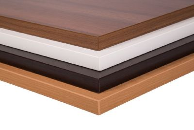 Mext Day Mfc Table Tops