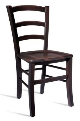 Marco WEnge Dining Chair
