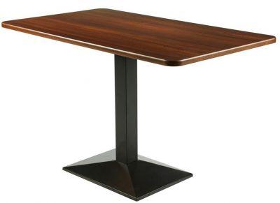 Pluto Rectangular Dining Table