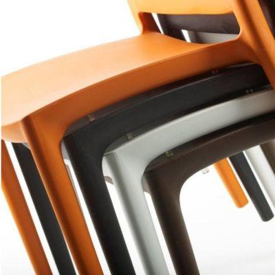 Maya Chair Detail