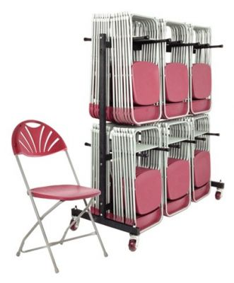 Universal 168 Chair Bundle Deal