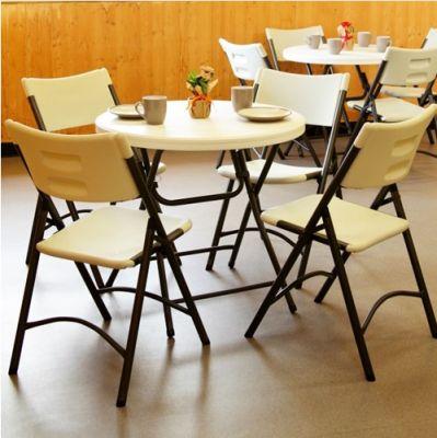Polygo Dining Set