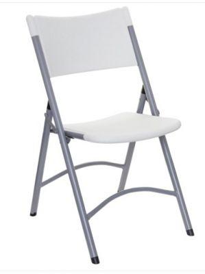 Polygo Chair