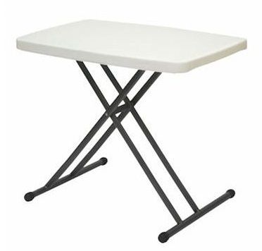 Useme Multi Use Copmpact Folding Table 1