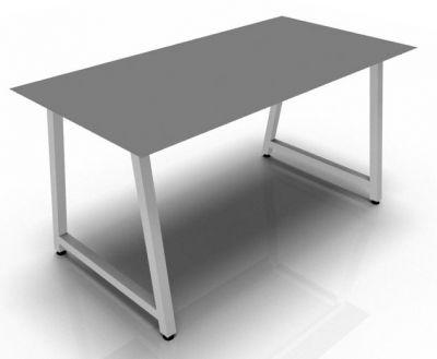 Harper 18mm Table Graphite