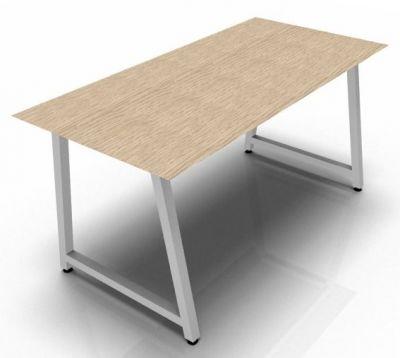 Harper 18mm Table HIghland Oak