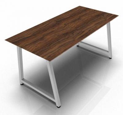 Harper 18mm Table Mocha