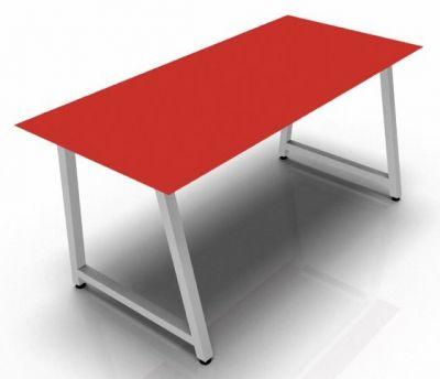Naper 12mm SGL Table Capucine