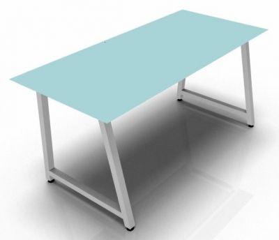 Naper 12mm SGL Table Vert