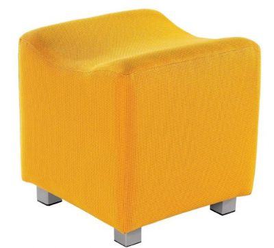 Scooby Single Seater Stool