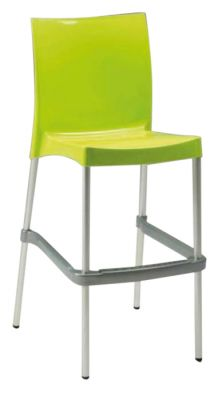 Orba All Weather High Stools