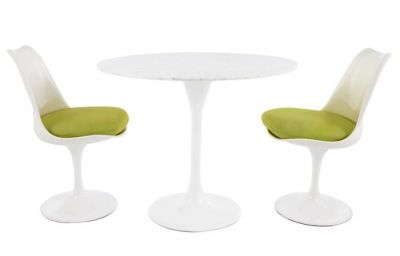 Restaurant Designer Dining Set Colour Seat
