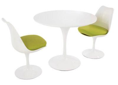 Colour Cushion Poly Designer Restaurant