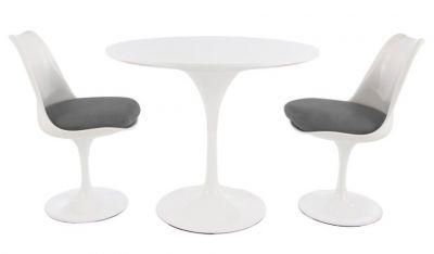 Designer Restaurant Table Chairs