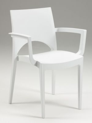 Storm All Weather Armchair 1