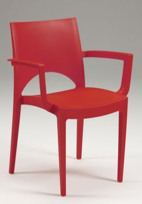 Storm All Weather Armchair 2