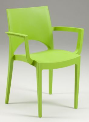 Storm All Weather Armchair 3