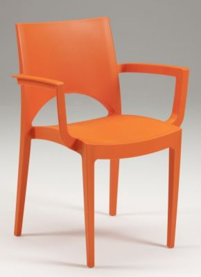 Storm All Weather Armchair 4