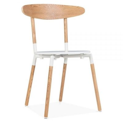 Chic Dining Indoor Dining Chair