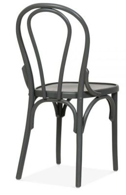 Bentwood Design Tulip Bistro Chair