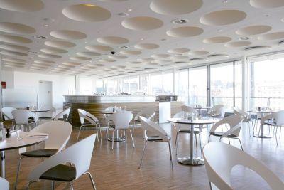 Designer Seating Cafe Bar Pubs