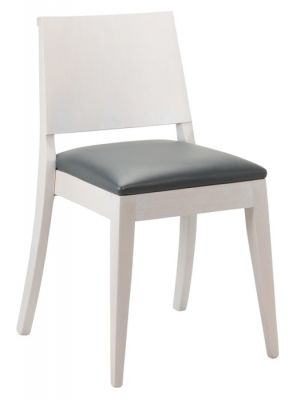 Upholstered Dining Chair Lucetta