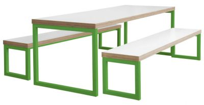 Dadford-table--bench1284