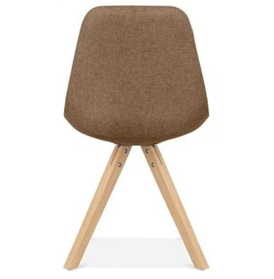 Designer Chair Natural