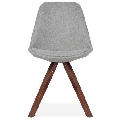 Designer Chair Pascoe Walnut