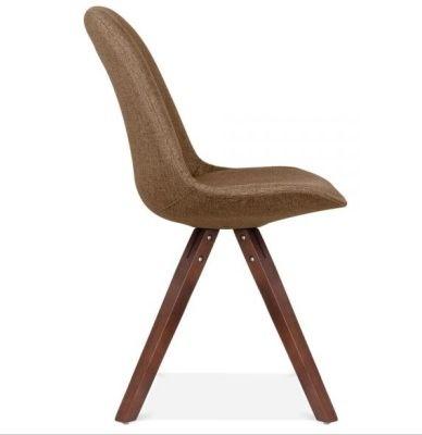 Designer Chair Pascoe