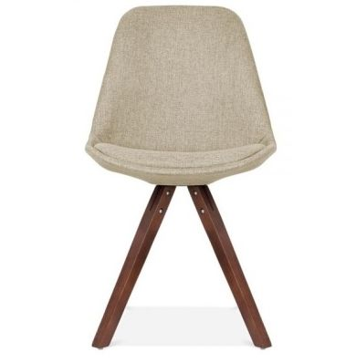 Designer Pascoe Chair