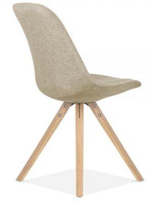 Pascoe Designer Dining Chair