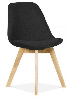 Designer Chair Aquilo