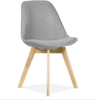 Designer Fabric Chair Aquilo