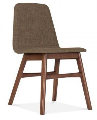 Designer Dining Chair Fortune