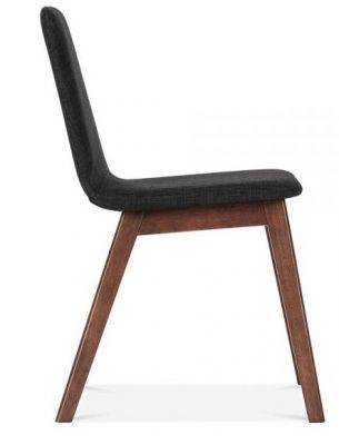 Upholstered Dining Chair Fortune
