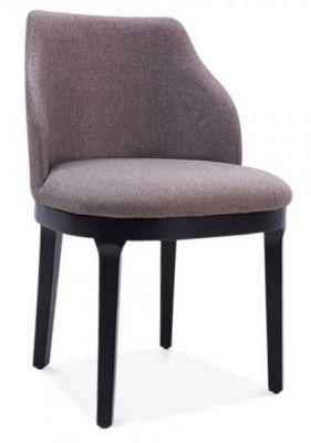 Beige Juliette Dining Chair