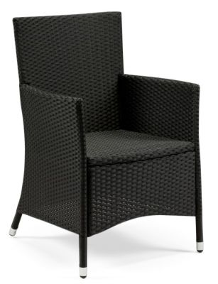 DALSTON WEAVE TUB CHAIR