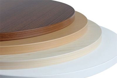 NEXT DAY LAMINATED MDF TOPS