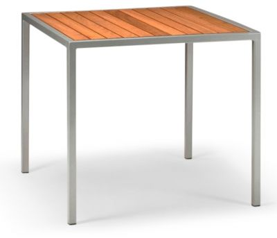 SANDHUST OUTDOOR ROBINA TABLE