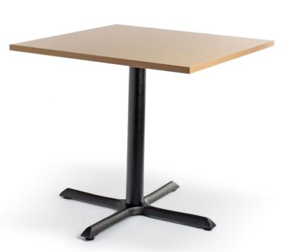 TULSA VALUE SQUARE CAFE TABLES