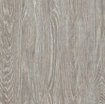 Werzalit Limed Oak Table Top